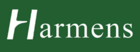 Harmens Estate Agents logo