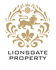 Lionsgate Property Management Logo
