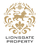 Lionsgate Property Management logo