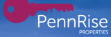PennRise Properties Logo
