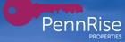 PennRise Properties, CF14
