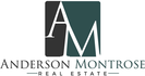 Anderson Montrose Real Estate Ltd logo
