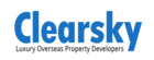 Clearsky Properties Ltd logo