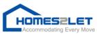 Homes 2 Let UK Ltd