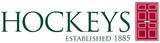Hockeys Logo
