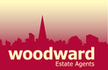 Woodward Estate Agents, HA1