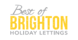Best of Brighton Logo