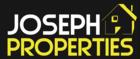 Joseph Properties