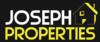 Joseph Properties logo