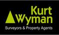 Kurt Wyman Surveyors & Property Agents logo