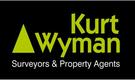 Kurt Wyman Surveyors & Property Agents