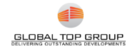 Global Top Group Co., Ltd. logo