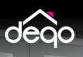 Deqo Limited Logo