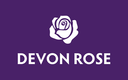 Devon Rose Estates Ltd
