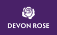 Devon Rose Estates Ltd logo