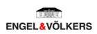 Engel & Völkers Fethiye logo
