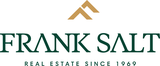 Frank Salt Real Estates Limited