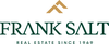 Frank Salt Real Estates Limited logo