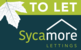 Sycamore Lettings logo
