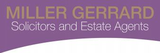 Miller Gerrard Logo