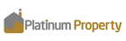 Logo of Platinum Property