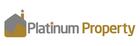 Platinum Property, ST3