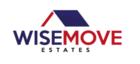 Wise Move Estates Logo