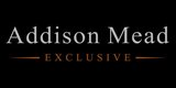 Addison Mead Logo