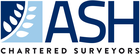 ASH Chartered Surveyors logo