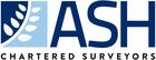 Ash & Co logo