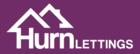 Hurn Lettings Ltd
