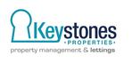 Keystones Properties Logo