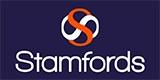 Stamfords Ltd