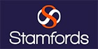 Stamfords Ltd logo