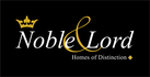 Noble & Lord Logo