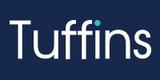 Tuffins Logo