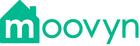Moovyn logo