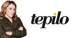 Tepilo Logo