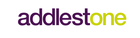 RBC Investments (Surrey) Limited - Addlestone One logo