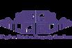 Dryden Estates Property Services Logo