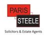 Paris Steele W.S.