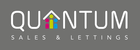 Quantum Estate Agents logo
