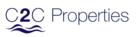 C2C Property logo