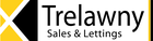 Logo of Trelawny Property Management Ltd