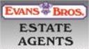 Evans Bros logo