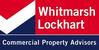 Whitmarsh Lockhart logo