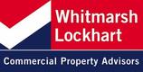 Whitmarsh Lockhart