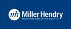 Miller Hendry, PH1