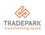 Trade Park logo