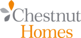 Chestnut Homes - Manor Farm Logo